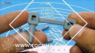 실리콘 부품 제조업체-실리콘 고무로 부품 제조