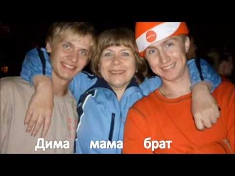 Дима Щебет vs Стас Литвинов фотоистория