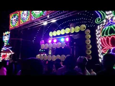 Tajuddin baba birthday special DJ dhummal trubute to in Republic Day Special