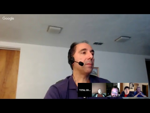 Top Tech Gifts Open Chat