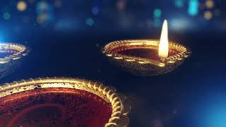 Diwali Wishes Video for WhatsApp | Diwali Wishes Video 2019