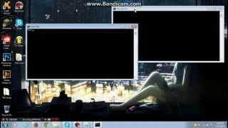 Download Video How To Make A Basic Working Chat Room In Notepad (Update) MP3 3GP MP4