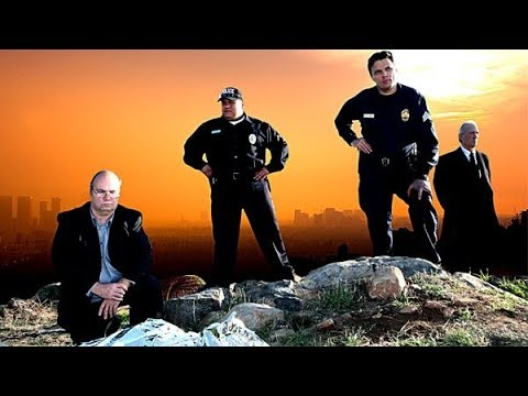 Bad Cop Full Length Action Thriller, Gangster Movie, Full Movie, 2009 *full movies for free*