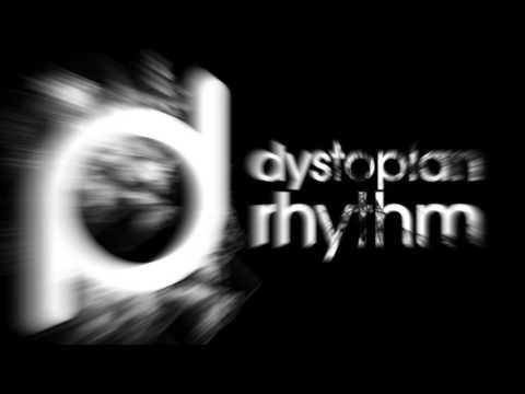 Dystopian Rhythm Podcast 060 - Annie Hall