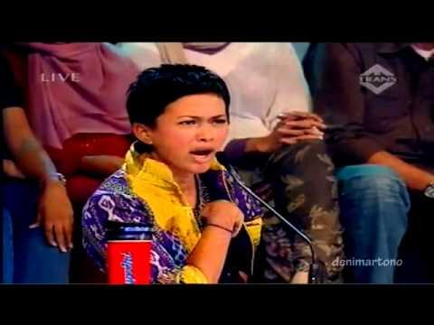 Klantink  Aishiteru  GRANDFINAL1 IMB 2 OCT 2010 HD   YouTube