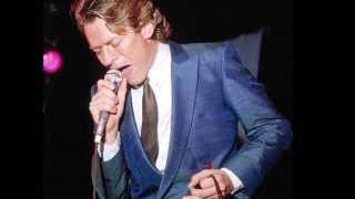 Robert Palmer- Get Outside