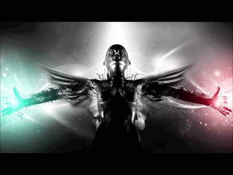 Клип Groove Addicts - Drift