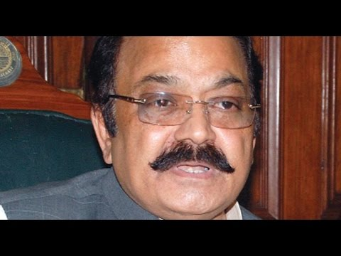 Punjab Law Minister Rana Sanaullah media talk in Lahore | 24 News HD (Complete)