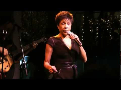 "NEW: Bettye LaVette,  ""I'm Not the One"""
