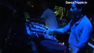 Guido Schneider  [Dancetrippin]  Monza Privilege Ibiza DJ Set