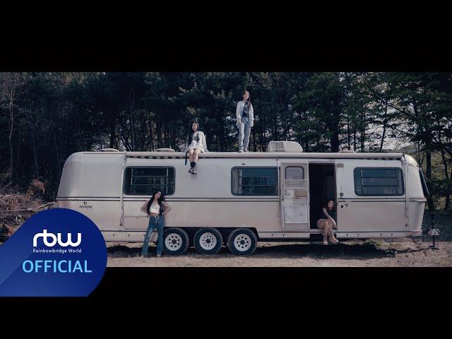 [MV] 마마무 (MAMAMOO) - Where Are We Now