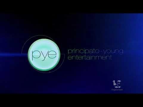 Insane LoonPrincipato Young EntertainmentTitmouseAmazon Studios