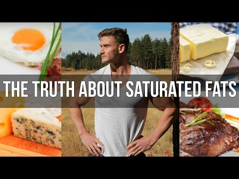 saturated-fats-and-ketosis-|-are-saturated-fats-safe-and-how-much-to-have:-thomas-delauer