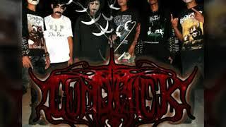 Download Cundrick Black Metal MP3
