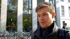 Exzellente Unis: Auf den Spuren der Elite - Campus Magazin vom 13.11.14