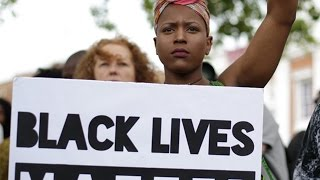blacklivesmatter furious with democrats after exposed email instructing candidates to bs activist