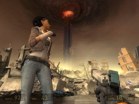 half life 1 download pc