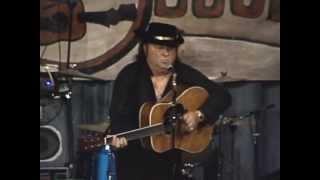 bobby darren bandy the rodeo clown