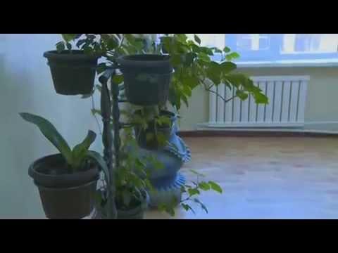 Вакуумные радиаторы отопления в Караганде