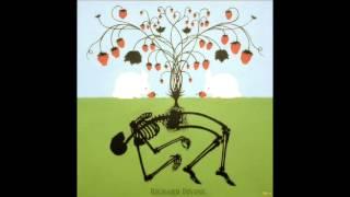Coleman - Richard Divine EP