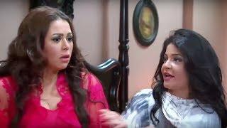 مسلسل الزوجة الرابعة  الحلقة |10| Al zawga Al rab3a series  Eps Video