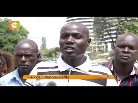 Mkasa wa Naivasha: Idadi ya watu waliofariki yafikia 43