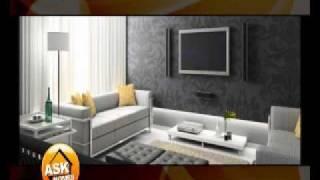 Kit Home Owner Builder Guide Australia - Steel Frame_2