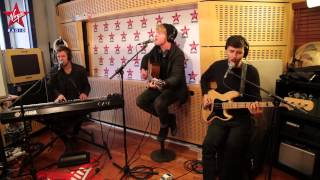 Kodaline - One Day  Acoustic