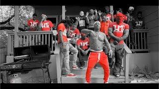 Lil Ronny MothaF - Got Something (Music Video) Shot By: @HalfpintFilmz