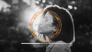 Robert Cristian - Just A Memory