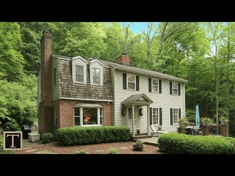 148 Rockaway Rd, Tewksbury Twp. I NJ Real Estate Homes For Sale