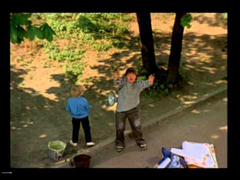 """Ералаш №86 """"Давай! Давай!"""""""