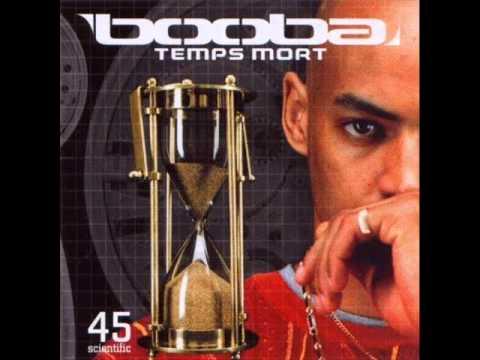 Booba - Temps Mort [1/14]
