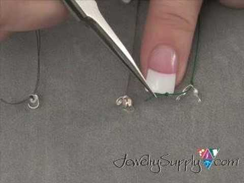 how-to-use-bead-tips---jewelry-making