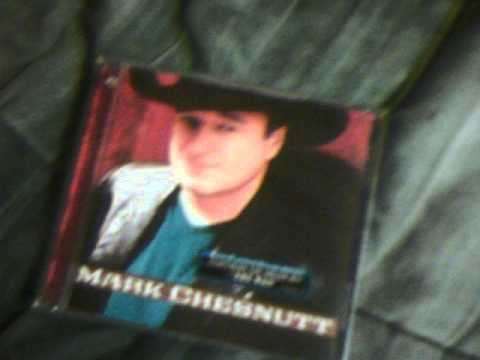 i'm in love with a married woman by mark chesnutt