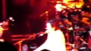 Marillion, This Train Is My Life - Rock City 18.11.08.MP4