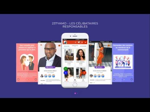 rencontre femme italienne gratuite site rencontre tunisien france