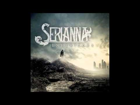 Клип Serianna - Guilty Spark