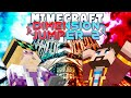 Download Minecraft - Dimension Jumper 2 - Cathedral Of Hell (Part 2) MP3 song and Music Video