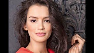 «Мы никому не скажем»: Паулина Андреева осмелилась показать фото с известным актером
