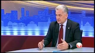 Образование: подготовка кадров на Урале
