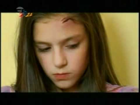 Anna 2-186-3