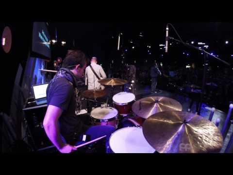 10,000 Reasons Bless the Lord  Matt Redman   Drum