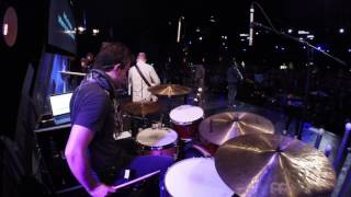 10000 Reasons Bless the Lord Matt Redman Live Drum Cover