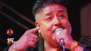 Sonido Mazter 🔴 En Vivo 🔴 Jujuy 2019 �☑�