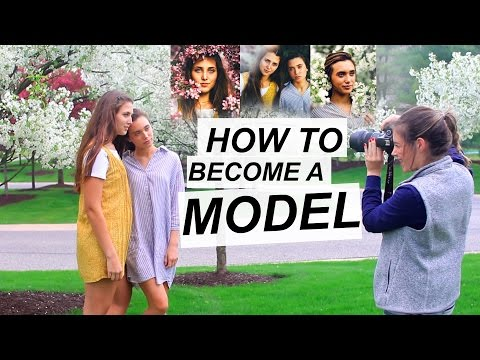 HOW TO MODEL Q&A