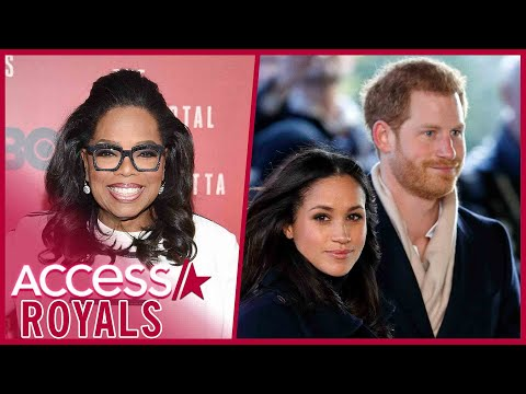 Oprah-Interviewing-Meghan-Markle-Prince-Harry