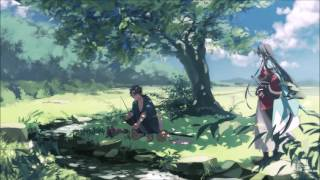 Nightcore - Touken Ranbu: Hanamaru OPENING