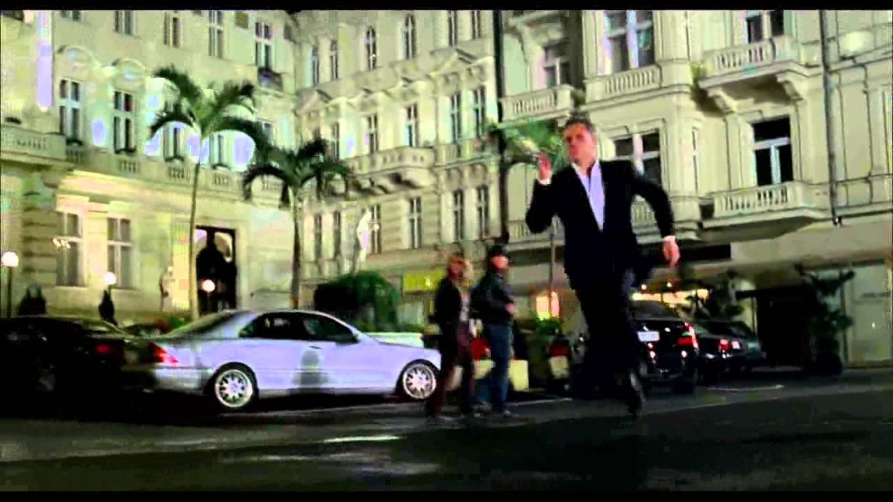 Bond 21 casino royale james bond casino royal trailer