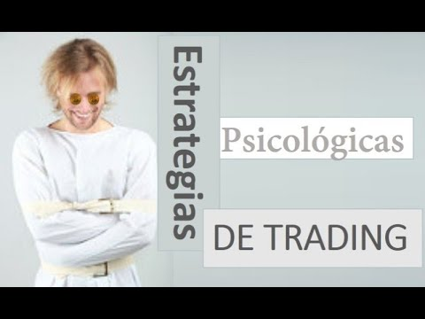 9-estrategias-psicológicas-de-trading